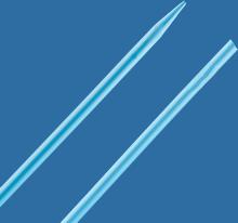 UTRD-NS6/60