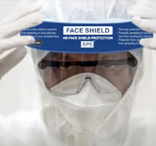 faceshield.png